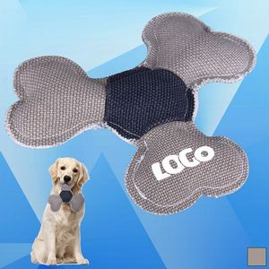 Pet/Dog Toy