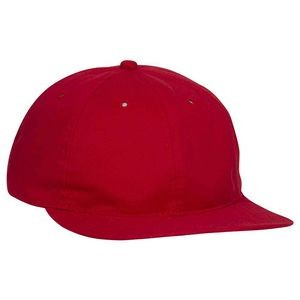 Flexfit Adult Mossy Oak Stretch Mesh Cap Hat baseball hunting flex fit one size