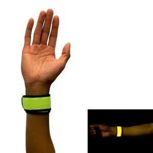 LED Slap Wristband (Priority)
